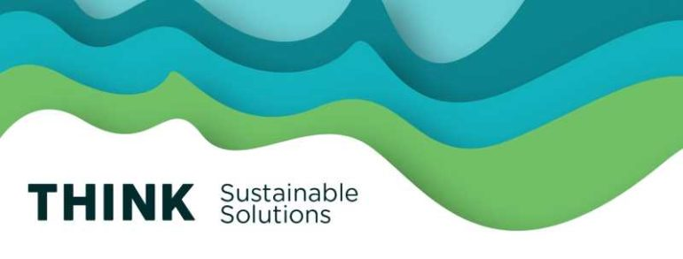 THINK Sustainable Solutions - Tradie Base Customers