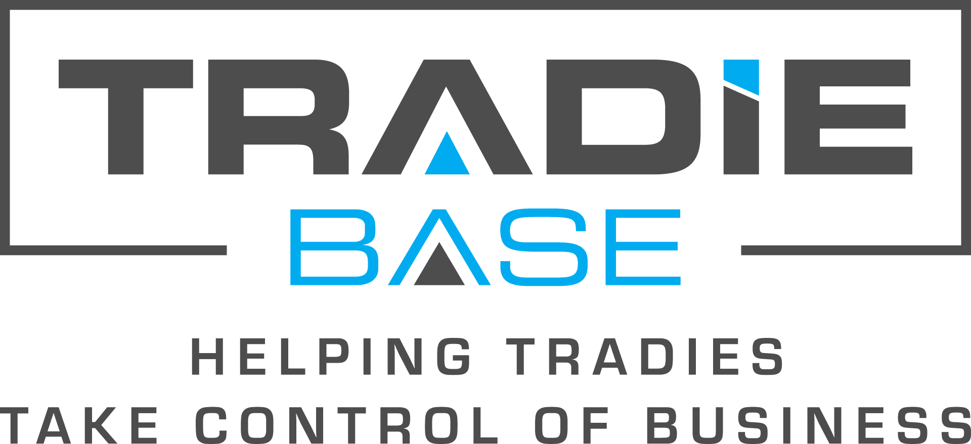 Tradie Base - Tradie Support Services - Bookkeeping for Tradies